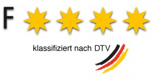 static_dtv_sterne